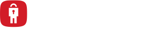 LifeLock Relentlessly Protecting Your Identity